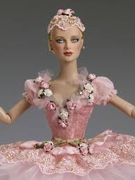 sugar plum doll search winter dolls and