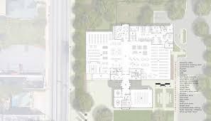 the metropolitan condo floor plan government institutional winner iida carolinas