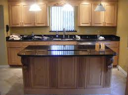 kitchen cabinets las vegas apartments magnificent doors fronts remodeling wesley cabinet