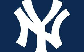 24 new york yankees hd wallpapers background images wallpaper abyss