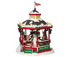 christmas carousel dreamy dreamy 9 4 pinterest