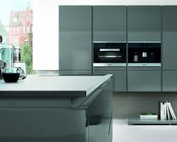 watermark kitchens exhibitors sky house design centre