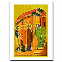 icon greeting card buy religious greeting cards icons