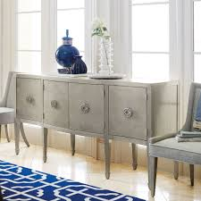 bernhardt criteria sideboard mathis brothers furniture
