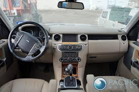 land rover lr3 black set rear quarter panel wheel flare trim dfk000055pcl land rover