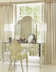 8 vanity stools to liven up your boudoir interior design blog