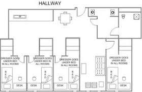 nagel hall housing and residential education university of denver