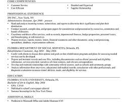 Resume For Summer Internship In His Essay The Tragedy Of The Commons One Factor That Garrett