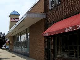 Acme Awning Company Acme Style Classic Acme Mapleshade Nj