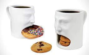 coolest coffe mugs 75 of the coolest coffee mugs unique coffee cups ever