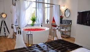hotel avec baignoire baln dans la chambre cinq avantages de l hôtel avec baignoire la maison idéale