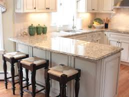 noticeable under cabinet lights homebase tags under cabinet cabinet updating kitchen cabinets awesome kitchen update ideas for interior designing houses plans with kitchen