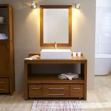ent haut de cuisine pas cher conforama miroir salle de bain meilleur de suspension meuble haut