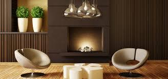 home interior designers in cochin lavender interiors home interior design company in kerala modular
