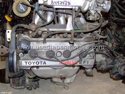 2007 toyota corolla engine for sale toyota corolla engines alltoyotaengines com