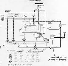 smart wiper wiring diagram smart wiring diagrams instruction