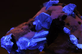 benitoite for sale blog rare benitoite jpg