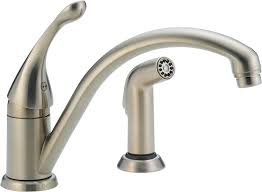 best kitchen faucets 2013 best kitchen faucets consumer reports for medium size of bathroom