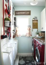 Laundry Rugs Laundry Room Curtains U2013 Teawing Co
