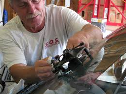 top 10 best oklahoma city ok windshield repair services angie s list