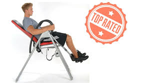 stamina products inversion table is an inversion chair right for you our top 2 picks