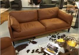 prix canape duvivier canapes duvivier 609196 exposition des meubles duvivier canapés