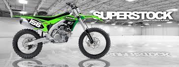 kawasaki motocross gear s4mx u2013 kawasaki motocross