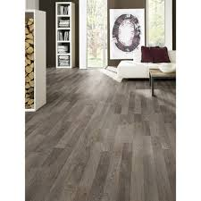krono original 10mm spalted oak embossed laminate flooring