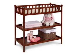 Delta Winter Park 3 In 1 Convertible Crib 100 Delta Winter Park 3 In 1 Convertible Crib Grow With The Larkin