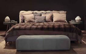 baxter bed luxury italian furniture from baxter modern home