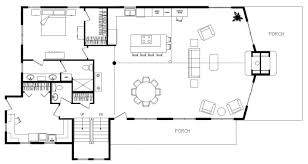 house plans with mudrooms chic design 9 cottage plans with mudroom house plans with mudroom