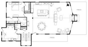 mudroom floor plans cottage plans with mudroom homeca