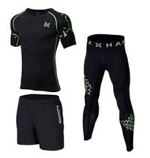 black friday thermal underwear compare prices on black thermal online shopping buy low price