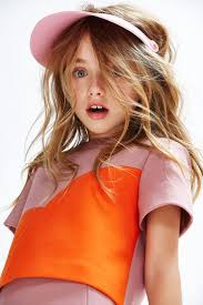 fashion trends for your kids best 25 fall fashion kids ideas only on pinterest toddler fall