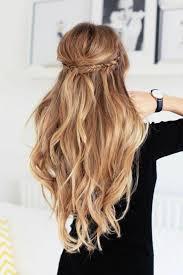 Hochsteckfrisurenen Ohne Haargummi by Die Besten 25 Leichte Hochsteckfrisuren Ideen Auf