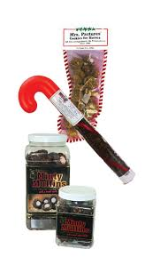 mrs pastures cookies the fledgling foxhunter s gift guide big s tack vet supplies