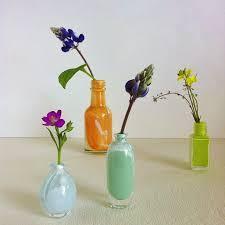 Creative Vase Ideas Vases Designs Mini Bud Vases Cheap Mini Bud Vases Wholesale