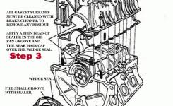 kenmore oasis washer wiring diagram gandul 45 77 79 119