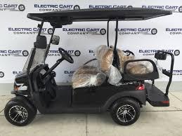 new inventory electric cart company santa rosa beach santa rosa