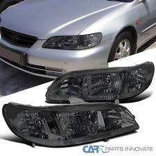 2002 honda accord headlight bulb 98 accord jdm car truck parts ebay