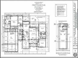 home design diagram house plan gallery floor plans and home designs