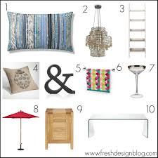 spencer home decor fresh design cuts marks spencer home