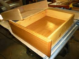 Replacement Kitchen Cabinet Drawer Boxes Replacing Kitchen Cabinet Drawers Kitchen