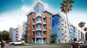 home design cheats deutsch 100 home interior design tampa apartment top student