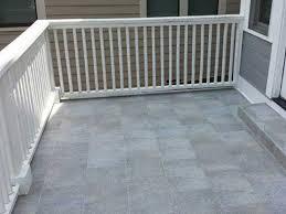 leaky tile roof deck in atlanta resolved with tiledek duradek