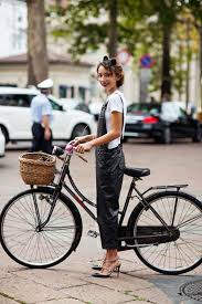 bicycle boots 720 best bicycle chic images on pinterest bike style cycle chic