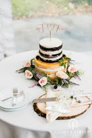 wedding cake quiz 7 sweet trends that take the cake george photo