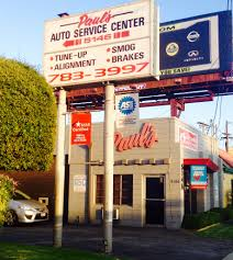 lexus of van nuys service paul u0027s automotive service center sherman oaks ca 91403 yp com