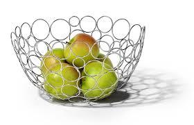 100 cool fruit bowls vanilla fruit pudding food to relish