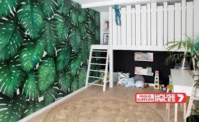 affordable decorators australia u0027s leading interior decorating